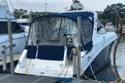 Sea Ray 310 Sundancer for sale in United States of America for $89,900 (£71,839)