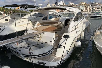 Fairline Targa 38 for sale in Spain for £225,000