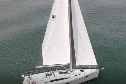 Catalina 425 for sale in United States of America for $296,000 (£236,097)