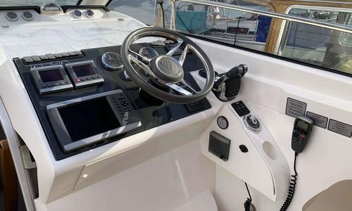 Image of Fairline Targa 38 for sale in Spain for £225,000 Mallorca, , Spain