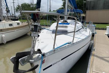 Beneteau 321 for sale in United States of America for $32,900 (£25,814)