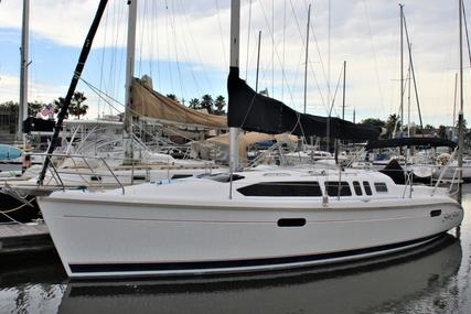 Hunter 336 for sale in United States of America for $43,900 (£34,038)