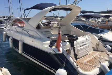 Fairline Targa 34 for sale in Spain for €134,995 (£120,251)
