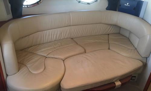 Image of Fairline Targa 34 for sale in Spain for €134,995 (£120,251) Maó, , Spain