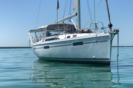 Catalina 425 for sale in United States of America for $344,000 (£274,383)