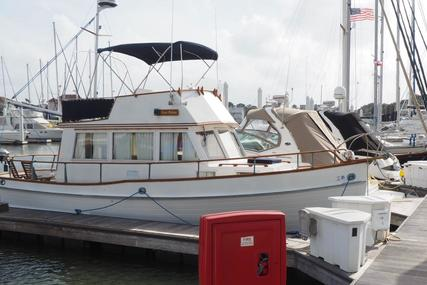 Grand Banks 32 for sale in United States of America for $76,990 (£60,151)