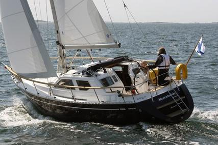 Nauticat 32 for sale in United States of America for $89,900 (£69,322)