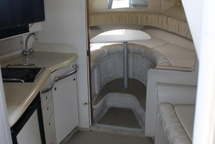 Sea Ray 330 Express Cruiser for sale in United States of America for $68,900 (£51,712)