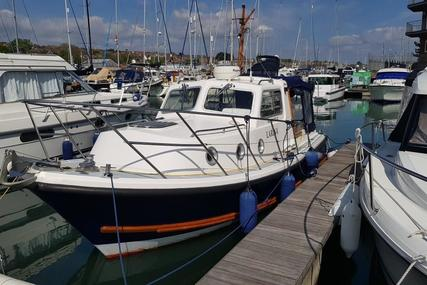 Seaward 23 for sale in United Kingdom for £49,950