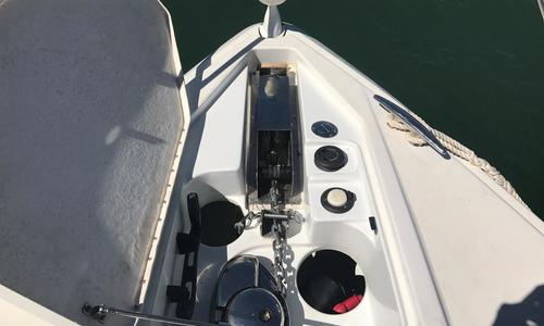 Image of Formula 34 Cruiser for sale in Spain for €99,950 (£89,478) Maó, , Spain