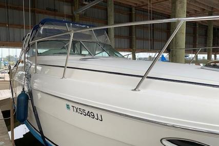 Rinker Fiesta Vee 310 for sale in United States of America for $45,500 (£35,700)