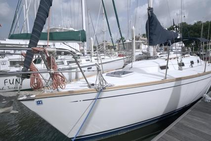 Tartan 31 for sale in United States of America for $33,000 (£25,587)