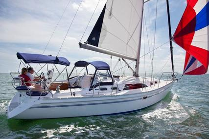 Catalina 385 for sale in United States of America for $242,760 (£193,632)