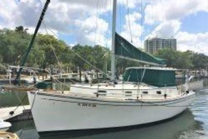 Cape Dory 300 Motorsailer for sale in United States of America for $52,900 (£41,016)