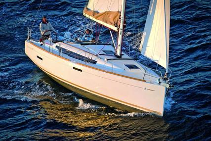 Jeanneau Sun Odyssey 389 for sale in United States of America for $192,900 (£152,822)