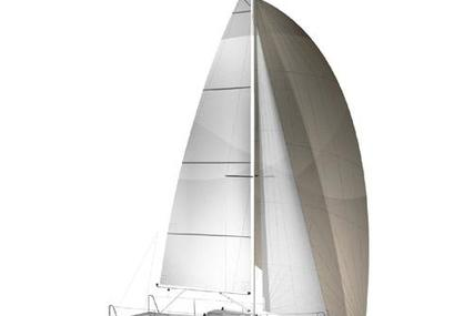 Catalina 275 Sport for sale in United States of America for $64,302 (£49,651)