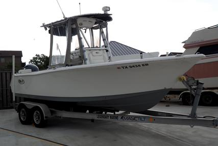 Sea Hunt Triton 225 for sale in United States of America for $55,000 (£41,994)