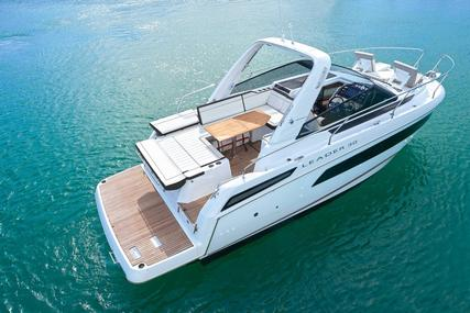Jeanneau Leader 30 for sale in Spain for €195,995 (£179,951)