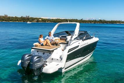 Jeanneau Leader 30 for sale in Spain for €174,995 (£160,670)