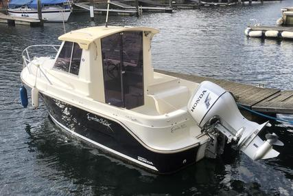 Guymarine Evada 540 for sale in United Kingdom for £15,500