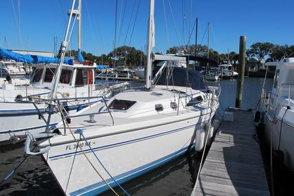 Catalina 375 for sale in United States of America for $149,900 (£119,564)