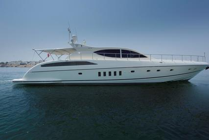 Leopard 24 M Motor Yacht for sale in Bahrain for $699,000 (£532,653)