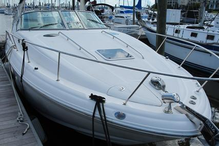 Sea Ray 320 Sundancer for sale in United States of America for $87,500 (£69,921)