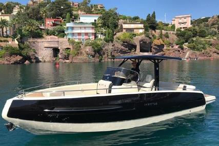 Invictus 280 TT for sale in Spain for €138,995 (£127,617)