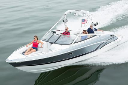 Formula 270 Bowrider for sale in Spain for €134,995 (£117,292)