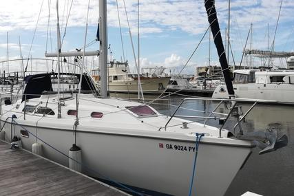 Catalina 350 for sale in United States of America for $94,500 (£75,332)