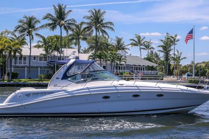 Sea Ray 420 Sundancer for sale in United States of America for $159,000 (£125,966)
