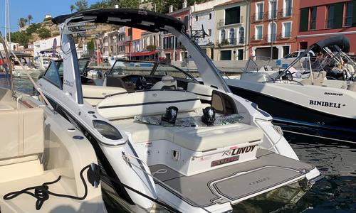 Image of Cobalt R3 WSS for sale in Spain for €92,995 (£80,942) Maó, , Spain