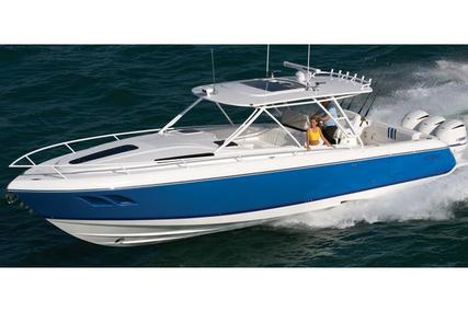 Intrepid 400 Cuddy for sale in United States of America for $379,000 (£299,368)