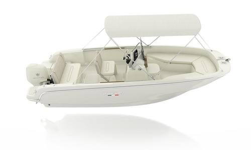 Image of Invictus 190 FX for sale in Spain for €33,000 (£30,299) Maó, , Spain