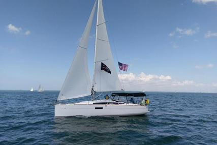 Jeanneau Sun Odyssey 349 for sale in United States of America for $144,999 (£114,873)