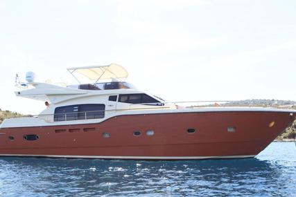 Ferretti Altura 690 Motor Yacht for sale in Seychelles for $799,000 (£621,451)