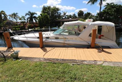 Sea Ray 370 Express Cruiser for sale in United States of America for $45,900 (£36,611)