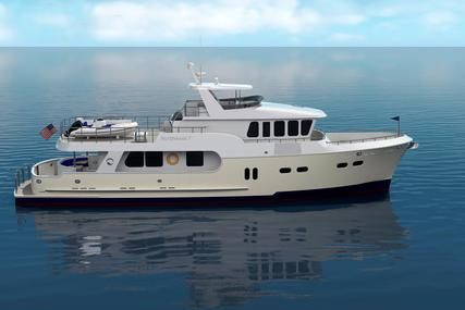 Northwest Motor Yacht for sale in Canada for P.O.A.