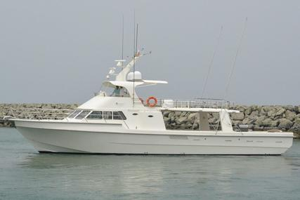 Conquest 65 Motor Yacht for sale in United Arab Emirates for $950,000 (£729,439)