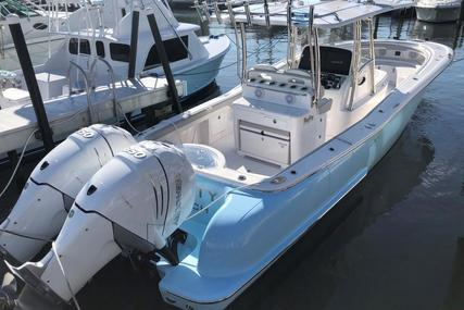 Mag Bay 33 CC for sale in United States of America for $400,000 (£319,639)