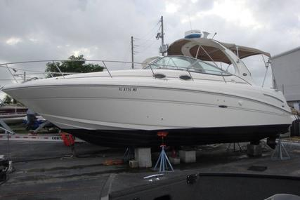 Sea Ray 300 Sundancer for sale in United States of America for $39,890 (£31,817)