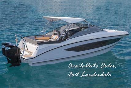 Beneteau 32 Flyer for sale in United States of America for P.O.A.