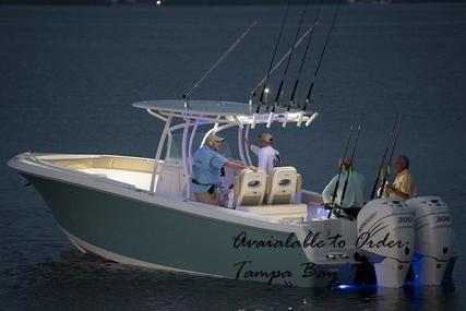 Sailfish 320 CC for sale in United States of America for P.O.A.