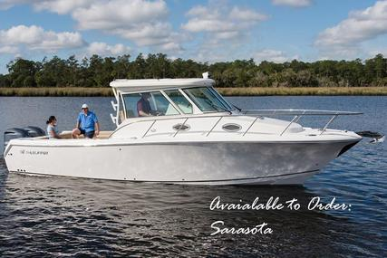 Sailfish 320 Express for sale in United States of America for P.O.A.