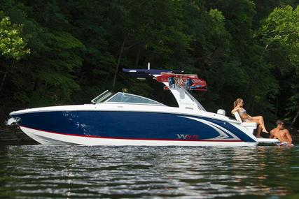 Cobalt R7 WSS for sale in United States of America for $114,900 (£90,934)