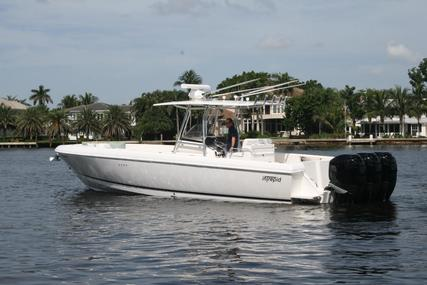 Intrepid 370 for sale in United States of America for $179,000 (£142,775)