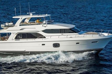 Hampton 650 Pilothouse for sale in United States of America for $2,595,000 (£2,037,132)