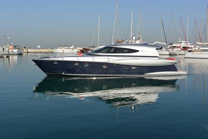 Custom Fashion Yachts FASHION 55 for sale in United Arab Emirates for $326,710 (£252,268)