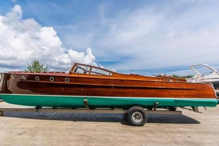 Antique Krueger Iversen for sale in United States of America for $795,000 (£629,828)