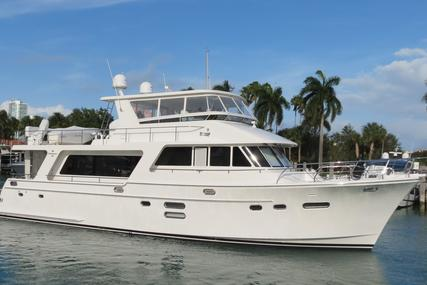 Hampton Endurance for sale in United States of America for $2,185,000 (£1,741,799)